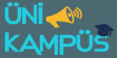 Eğitim Haberleri-YKS,KPSS,LGS,DGS,ALES 2019 - Üni Kampüs